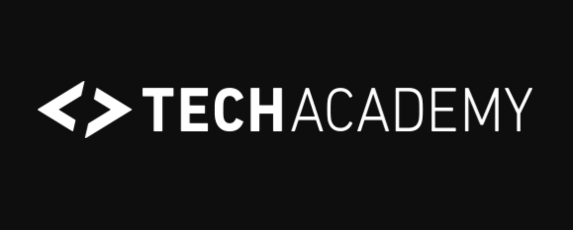 TechAcademy(テックアカデミー)卒業生の口コミ(30件)と評判